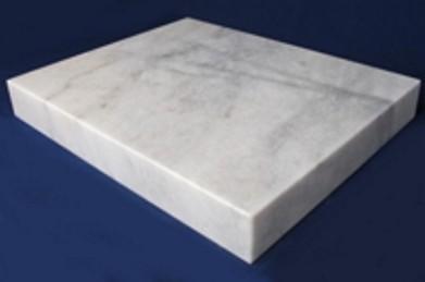 Placa de marmol medidas 55 45 5cm nacional for Placas de marmol medidas