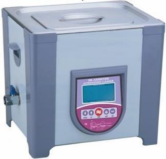 Ultrasonido for Bano ultrasonidos laboratorio