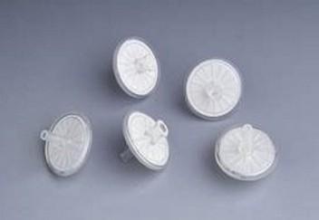Filtros de microfibra filtros de jeringa de nylon